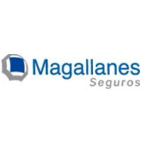 Magallanes Seguro