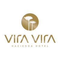Hotel Vira Vira