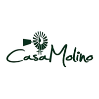 Hotel Casa Molino
