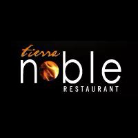Tierra Noble Restaurant